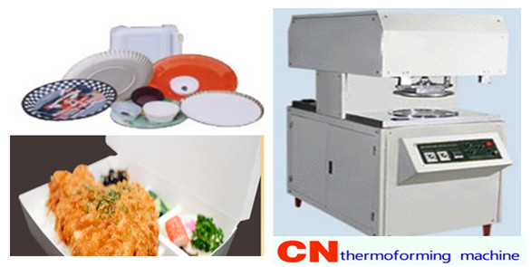 paper meal box machines suppliers