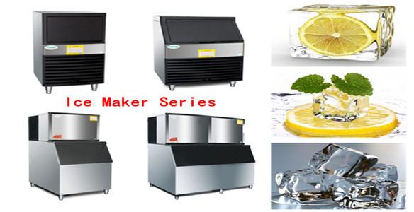 ice cube machine maker supplier