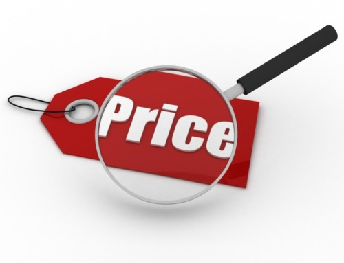 Blister Packaging Machine Price List