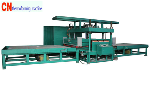 customized high frequency welding-machines